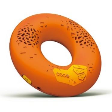CODE Donut Speaker