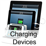 charging-devices