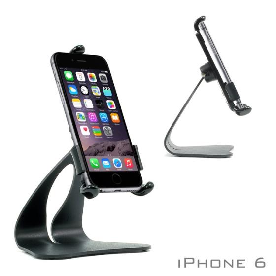 Case Design made in usa phone case : iPhone 6 Stand u2013 PED4 GRAND CH60