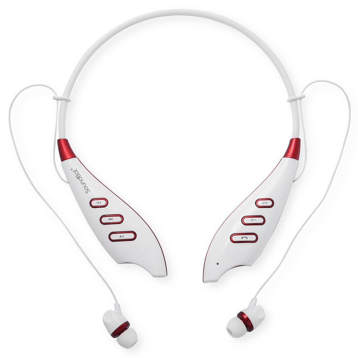 headphones that will vibrate to notify you e list reviews. Black Bedroom Furniture Sets. Home Design Ideas